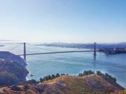 California Dreaming oder wo bitte geht´s nach Hollywood!!??