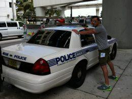 Road Trip durch Florida – Mein Tagebuch – Teil 8 – Miami, wir kommen oder der große Showdown