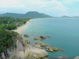 16 Tage Thailand oder auch Backpacking für Anfänger – Asien, ich komme!!