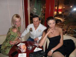 Wien – Der zweite Besuch – Jakki´s Rules – September 2010